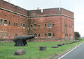 Fort Widley, Portsmouth-geograph.org.uk-3426108.jpg