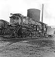 Fort Worth and Denver City, Locomotive No. 557 (15902391079).jpg