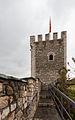 Fortaleza de Skopie, Macedonia, 2014-04-17, DD 59.JPG