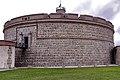 Fortaleza del Real Felipe 11.jpg