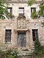 Fortelasa de Isabel II, Illes Balears, Spain - panoramio (13).jpg