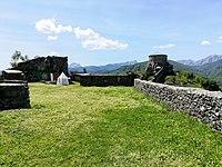 Fortezza delle Verrucole (Lucca) 71.jpg
