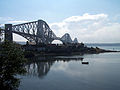 Forth Railway Bridge -Scotland-8.jpg
