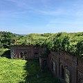 Fortifications in Vallisaari.jpg