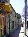Foster Street (2212380654).jpg