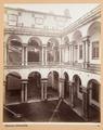 Fotografi från Genua - Hallwylska museet - 104501.tif