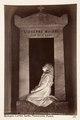 Fotografi på Monumento Maiani - Hallwylska museet - 107382.tif