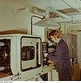 Fotothek df n-17 0000089 Facharbeiter für Anlagentechnik.jpg