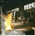 Fotothek df n-32 0000103 Metallurge für Hüttentechnik.jpg