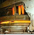 Fotothek df n-32 0000121 Metallurge für Hüttentechnik.jpg
