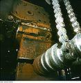 Fotothek df n-32 0000166 Metallurge für Walzwerktechnik.jpg