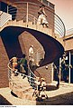 Fotothek df ps 0003695 Treppe zur Wallterrasse.jpg