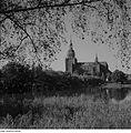 Fotothek df ps 0005497 Kirchen ^ Basiliken ^ Landschaften ^ Seenlandschaften - T.jpg