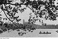 Fotothek df roe-neg 0006321 035 Ansicht der Schlosskirche über den Schlossteich in Chemnitz.jpg