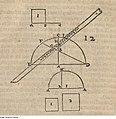 Fotothek df tg 0000828 Geometrie ^ Fläche ^ Quadrat.jpg