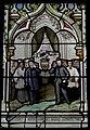 Fougères (35) Église Saint-Sulpice Baie 06 Fichier 12.jpg