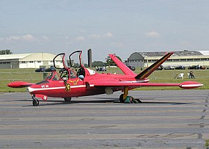 Fouga magister.jpg
