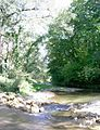 Fountain-Springs-Park Delaware-County,-Iowa Sunday,-September-4,-2011 tour-12.jpg