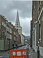 Fournier Street, Spitalfields - geograph.org.uk - 306619.jpg