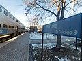Fox Lake Station.jpg