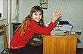 Fräulein Jucov (2000). (8011227728).jpg