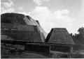 Från Dr. S.Linnés expedition till Mexiko 1932 - SMVK - 0307.b.0047.tif