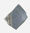 Fragment of a Dish MET 11.215.518.jpg