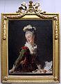 Fragonard, ritratto della contessa di Grave, detto ritratto della Guimard, 1760-70 ca. 01.JPG