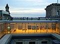 Fraktionsebene im Reichstag.jpg