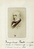 François-Édouard Picot