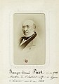 François-Edouard Picot BNF Gallica.jpg