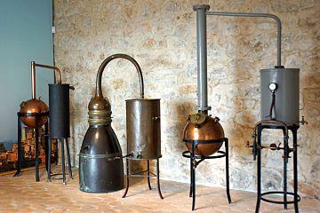 France-002799 - Old Perfume Stills (15816452180).jpg