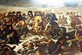France-003339 - Napoleon on Battlefield of Eylau (15616013924).jpg
