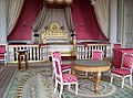 France 78 - Versailles - le grand trianon 08.JPG
