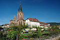 France Alsace Bas-Rhin Wissenbourg 02.jpg