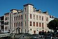 France Aquitaine Pyrenees Atlantiques Saint-Jean-de-Luz Maison de l Infante 01.jpg