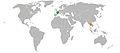 France Thailand Locator.jpg