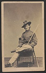 Frances Louisa Clayton, sitting, wearing uniform.jpg