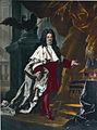 Francesco Maria Imperiale-doge.jpg