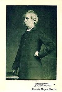 Francis Orpen Morris.jpg