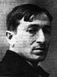 Francisco Asorey Spanish sculptor (1889-1961)