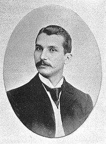 Francisco Lazo Martí 1.jpg