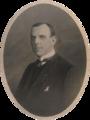 Francisco Tavares Proença Júnior.png
