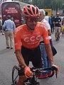 Francisco Ventoso - Vuelta a España 2019.jpg