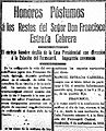 Franciscocabrera3.jpg
