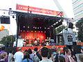 FrancoFolies de Montreal 2015 - 078.jpg