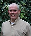 Frank Casey - ResourceKraft's founder and VP Business Development.jpg