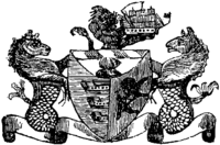 Frank Leslie - Ipswich coat of arms.png