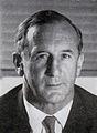 Frank Waring 1962.jpg