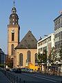 Frankfurt-052.jpg